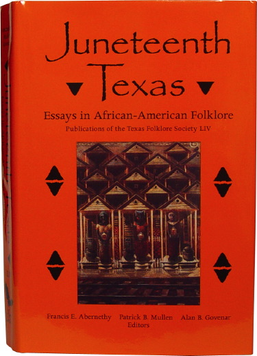 african american folklore essay Running head: a comparison of native american and african american cultures a comparison of native american and african american cultures timothy handle university of south dakota a comparison of native american and african american cultures 1 abstract this paper will explore the histories of both .