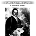 The Blind Lemon Blues Education Project