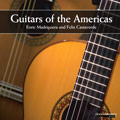 Guitars of the Americas