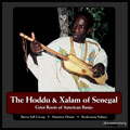 The Hoddu & Xalam of Senegal