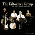 The Kiltormer Group