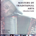 Masters of Traditional Arts: Education Guide