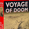 NOVA: Voyage of Doom