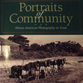 Portraits of Community